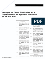 Dialnet-TrabajosDeGradoRealizadosEnElDepartamentoDeIngenie-4902518.pdf