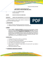 OPINION LEGAL DE REAJUSTE DE COMBUSTIBLE PAUCARA.docx