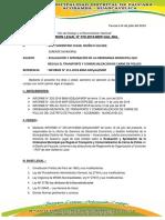 OPINION LEGAL DE REGULAR EL CARNE DE POLLO.docx
