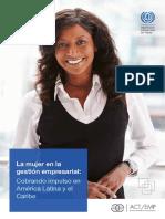 La-Mujer-en-la-Gestion-Empresarial-ILO.pdf