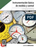 PUB_DOC_Tabla_AEN_10888.pdf