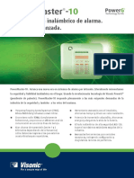 110114801_POWERMASTER-10_A-1.pdf