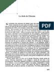 la duda de Cezanne.pdf