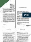 Ferro - El asombro ante lo cotidiano.pdf