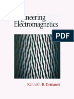 engineering-electromagnetics_1.pdf