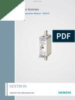 teknistae-sulakkeista-englanti.pdf