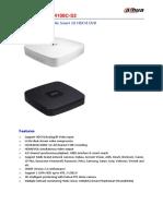 Dahua-HCVR4104C-S2.pdf