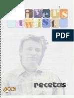 Recetas_de_Jamie_Oliver_en_OLIVER_S_TWIST_.pdf