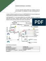 Transporte de Petroleo y Gas Natural Lmt 100218