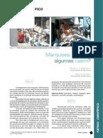 Marquises_quedas.pdf