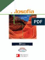 taller-de-metodos-de-la-filosofia-10-grado.pdf