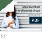 (803123717) A1.0903G-Modal-Verbs-Wollen-Moechten.docx