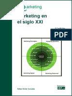 Marketing en el siglo XXI 5ta edic.pdf