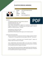 BACHILLER EN CIENCIAS AGRARIAS.docx