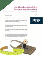 5.1 Valoración clínica  de la nutrición.pdf