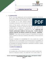 Memoria Descriptiva-Pte Megote1 - copia.doc