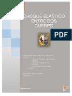 CHOQUE ELASTICO ENTRE DOS CUERPOS - 10.docx