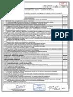 formulario f7