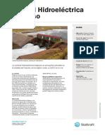 malpaso-espanol.pdf