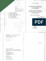 Eric-a-Havelock-La-Musa-Aprende-a-Escribir.pdf
