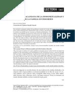 Asensi - LA TEORÍA LACANIANA DE LA HOMOSEXUALIDAD.pdf