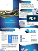 Hemir-BPC - Tecnologia ACT