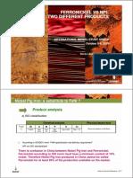 297607323-Npi-vs-Ferronickel.pdf