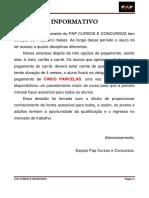 Apostila de Rotinas Adm e Secretariado 5 (1)