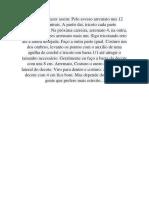 DECOTE REDONDO.docx