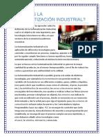 QUE ES LA AUTOMATIZACIÓN.docx