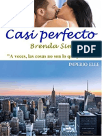 Brenda Simmons