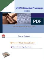 Wlevel1 Umts Utran Signaling Procedures 20050614 a 110