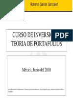 CURSOPORTAFOLIOS.pdf