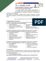 18.p2.8.4_recuperacion_matematicas_algebra.pdf