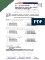18.p2.8.1_recuperacion_pensamiento_logico.pdf