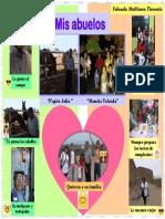 abuelos_A3.pdf