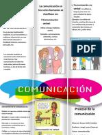 proceso de la comunicacion.docx