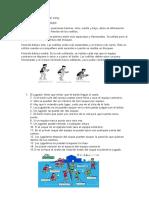 Fundamentos basicos del voley.docx
