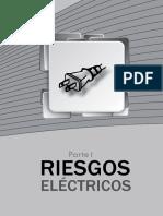 Riesgos Eléctricos y Mecánicos