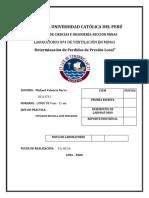 Laboratorio-Ventilacion-en-Minas.pdf