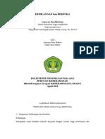 Annissa Putri Pratiwi-1601470030-S.tr 2A