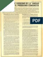 Programa-de-Allende-era-comunista.pdf