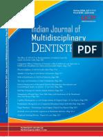07IJMD-nov2011-jan2012.pdf