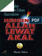 98116387-Mengenal-Allah-Lewat-Akal.pdf