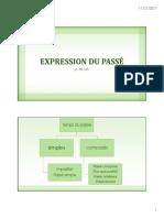 EXPRESSION_DU_PASSE.pdf