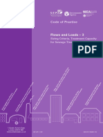 UK Design Flows and Loads 3 7 March 2011 updated.pdf