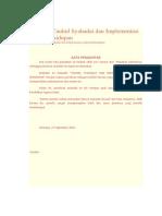 293195838-Makalah-Tentang-Tauhid-Sosial.docx