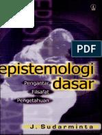 286672133-Estimologi-Dasar-Pengantar-Filsafat-Pengetahuan.pdf