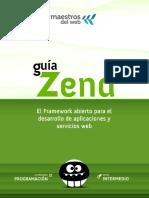 Guia Zen