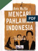 Mencari Pahlawan Indonesia, Anis_Matta.pdf